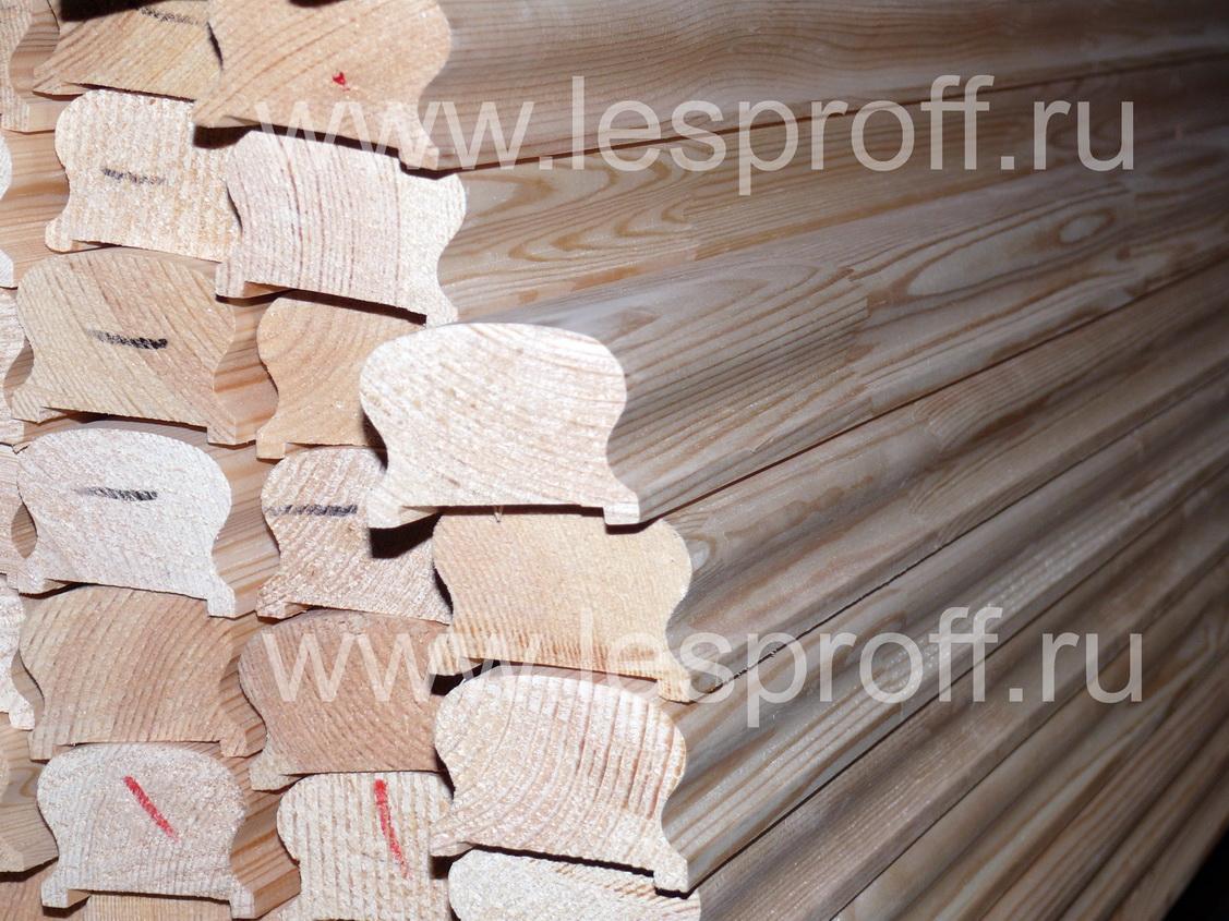 Установка крыльца и деревянной лестницы Строительство