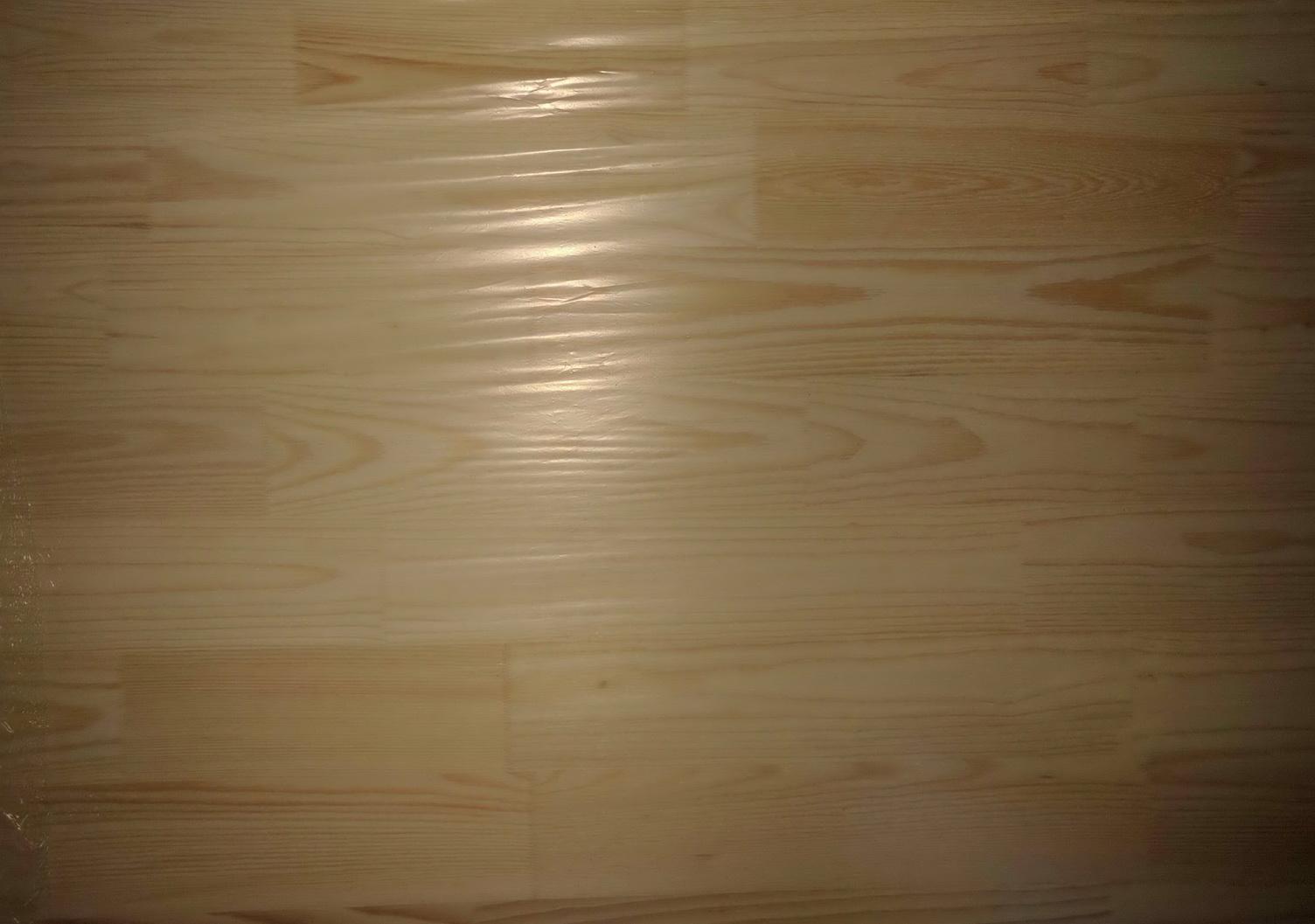 Изготовление лестниц Столярная мастерская Кверкус