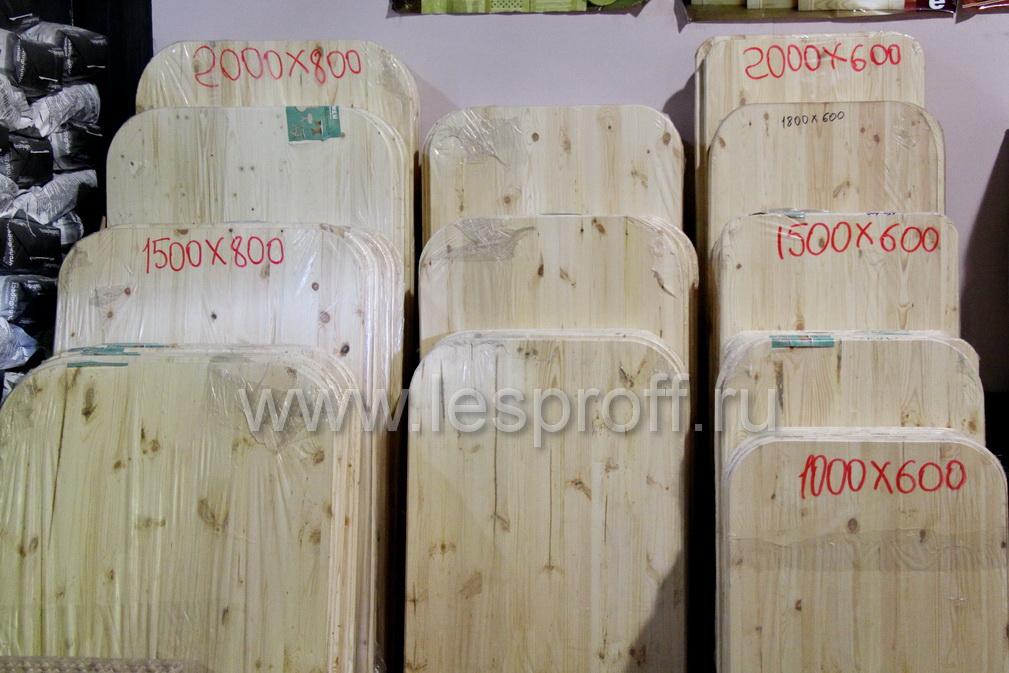 Ступени из дуба в Киеве Сравнить цены, купить